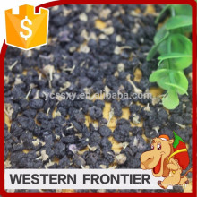 High quality and inexpensive dried style black goji berry